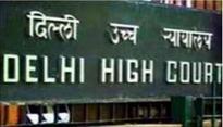Delhi HC issues notice to Saket malls on fire safety