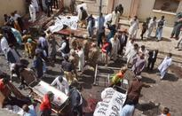 Militants mount misery, turn Quetta hospital into morgue