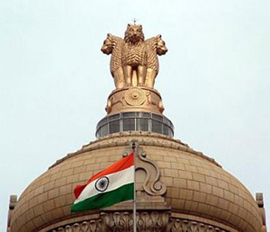 Bureaucratic reshuffle: Coal secy shunted out; 19 new babus appointed
