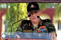 No end to politics? After surgical strikes and note ban, opposition raise storm over next Army chief