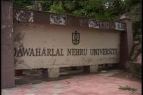 JNU Rape Victim Records her Statement, Stands by Charges