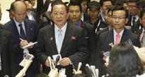 Pyongyang: U.S. Would Pay 'Terrifying Price' for Destabilizing Korean Peninsula