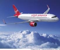 Alaska Airlines to acquire Virgin America for $4bn
