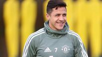 Mourinho reveals why Alexis Sanchez is struggling at Manchester United