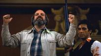 15 Things We Learned From the 'De Palma' Documentary 6 days ago