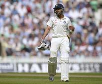 County stint will help Virat Kohli prepare for England tour, says former skipper Kapil Dev