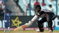 Williamson confirmed as Kiwi Test captain
