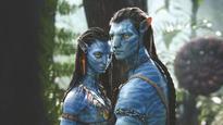 Avatar sequel delayed