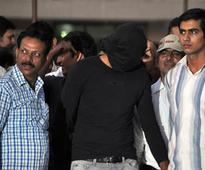 Full text of IPL spot fixing FIR filed on May 9 by Badrish Dutt, who died of bullet injury in Gurgaon