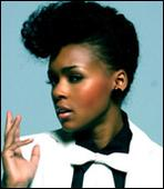 Janelle Monae, Aretha Franklin And Babyface Join Miami Music Festival
