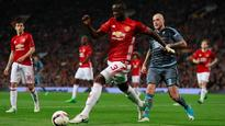Europa League: Manchester United to meet Ajax in final sans Eric Bailly