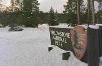 Yellowstone Caldera: A Supervolcano That Might Erupt This 2016