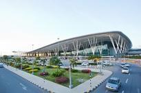 Zurich Airport to divest 5% stake in Bangalore International