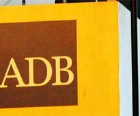 State govt gets verbal approval from ADB to get Rs 2,000 cr sanction for water supply projects
