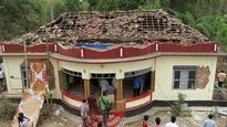 Kerala temple fire: CM Oommen Chandy satisfied with rescue ops, assures medical assistance