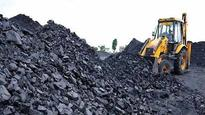 CIL subsidiary refuses share buyback over valuation row