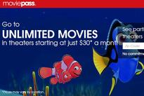 MoviePass Taps Former Netflix & Redbox Exec Mitch Lowe As CEO With Goal Of Grabbing Millennials