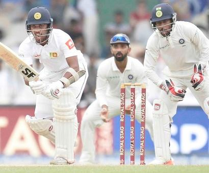 Here's what Sri Lankans need to do on Day 3