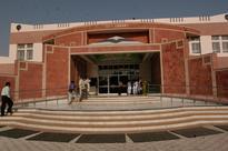 UGC to review status of deemed universities