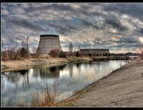 Two Chinese Companies Aim To Set Up 1 Gigawatt Solar Park In Chernobyl