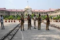 Bulandshahr Rape: Allahabad High Court orders CBI probe
