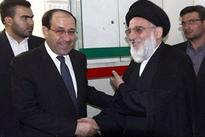Iraqi judiciary: a tool used by Iran to maintain ex-premier Maliki in power