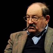 'The Name of the Rose' author, Umberto Eco, passes away at the age of 84