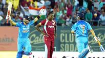 West Indies welcome BCCI decision on tour