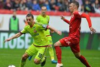 CSKA beat Rostov to Russian title on final day   Moscow: CSKA Moscow claimed the Russian title in dramatic fash...
