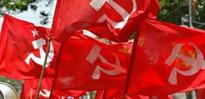 Curtains to go up on CPI(M) state conference from Feb 22