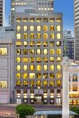 European Investor Buys Iconic Tiffany Building in San Francisco for $135M
