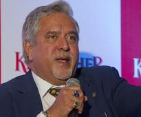 Kingfisher-IDBI case: Vijay Mallya floated 20 shell cos, directors were his personal staff, says ED