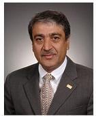 Avigilon appoints Pradeep Khosla to its Board of Directors