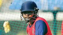 Vijay Hazare Trophy: All eyes on Prithvi Shaw, Shreyas Iyer as Mumbai take on Maharashtra