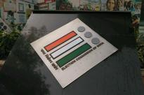 CEC to Review Poll Preparedness in Uttarakhand Tomorrow