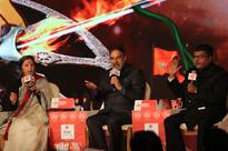 Victory-loss part of politics: Ravi Shankar on Bihar elections Modi's charisma intact: Ravi Shankar Prasad