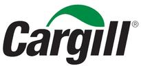 Cargill joins new Paradigm for Parity? Coalition, pledging gender parity in leadership by 2030