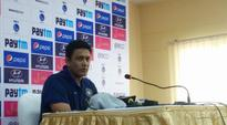 Uri Attack: Indian cricket team salutes the bravehearts, says coach Anil Kumble