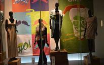 Online apparel rental platform Klozee shuts down; co-founders join Livspace
