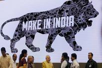 Aurangabad to host first SAARC Tourism Summit