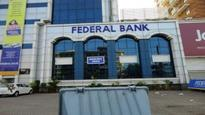 Oxigen partners with Federal Bank for cash management services