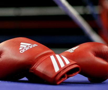 Boxing elections: Singh elected BFI president, Kowli back as secretary