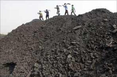 Decision on Ashwani depends on SC view on coal-gate: Cong