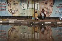 Jayalalithaa Critical, Normal Life Unaffected in Tamil Nadu