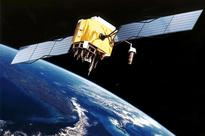 Final GPS II satellite goes into orbit as Air Force gets ready for GPS III
