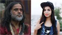 Bigg Boss 11: Ex BB 10 contestant Swami Om claims he wrote 'Selfie Maine Le Li Aaj', not Dhinchak Pooja!