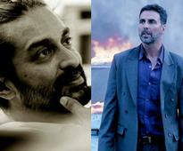 Airlift director Raja Krishna Menon TAKES ON cynics with an open letter!