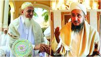 Battle for Bohri Syedna post goes to Bombay High Court
