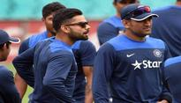India vs Windies: Team and player rankings at stake in fiery T20 series