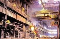 Aruna Sharma appointed steel secretary in major bureaucratic reshuffle